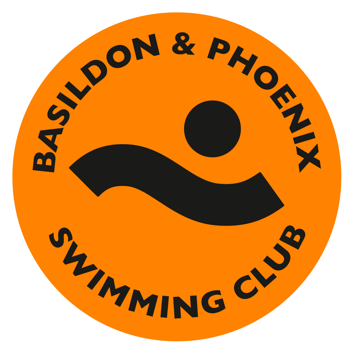 Basildon & Phoenix Swimming Club
